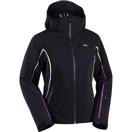 Kjus Flare Insulated Ski Jacket (Women's) -