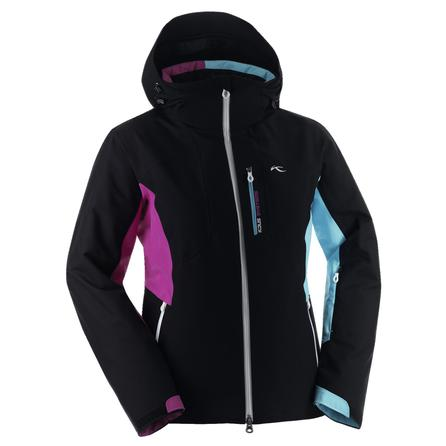 Kjus Formula Insulated Ski Jacket (Women's) -