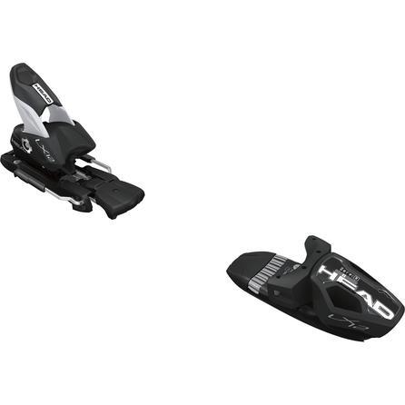 Head LX Wide 97 Ski Binding  -