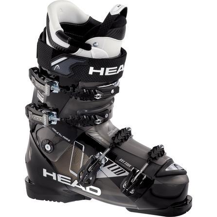 Head Vector LTD Ski Boot (Men's) -