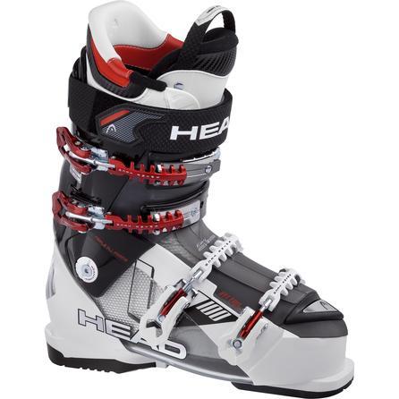 Head Vector 100 Ski Boot (Men's) -