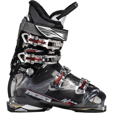 Tecnica Phoenix 120 HVL Ski Boot (Men's) -
