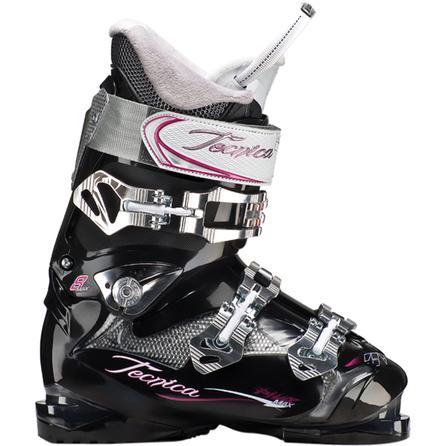 Tecnica Phoenix Max 8 W Ski Boot (Women's) -