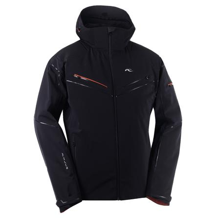 Kjus Hawk Insulated Ski Jacket (Men's) -