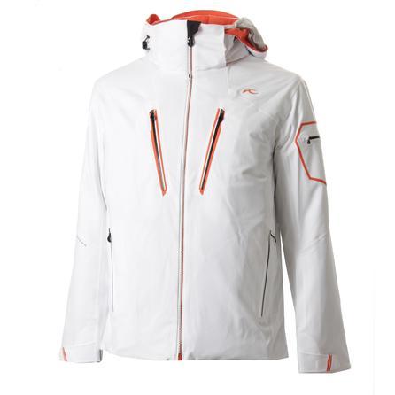 Kjus Deviation Insulated Ski Jacket (Men's) -