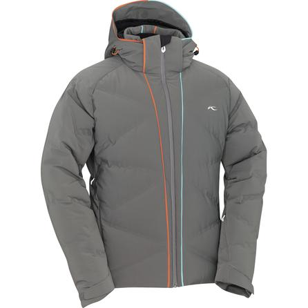 Kjus Rider Down Ski Jacket (Men's) -