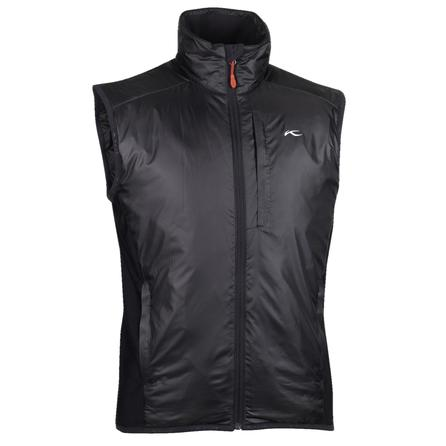 Kjus Fuel Vest (Men's) -
