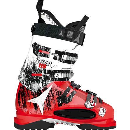 Atomic Burner 110 Ski Boot (Men's) -