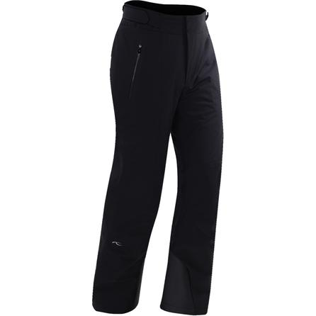 Kjus Formula Insulated Ski Pant (Men's) -