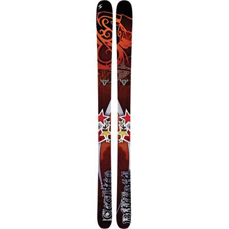 Blizzard Cochise Skis (Men's) -