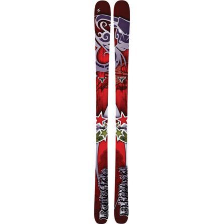 Blizzard Bonafide Skis (Men's) -