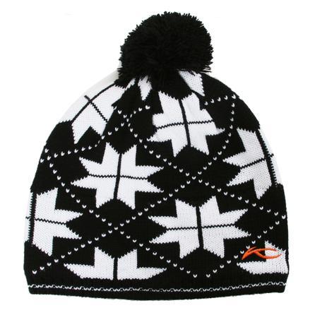 Kjus Polar Star Beanie (Women's) -