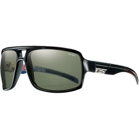 Smith Swindler Polarized Sunglasses  -