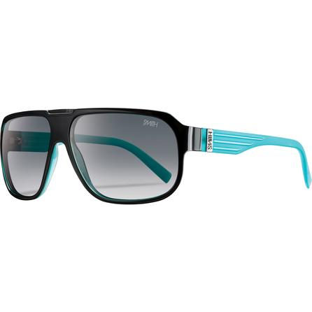 Smith Gibson Sunglasses -