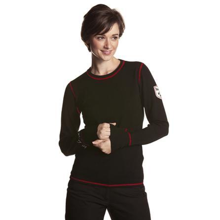 Meister Postcard Sweater (Women's) -