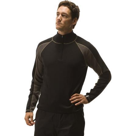 Meister Trey Sweater (Men's) -