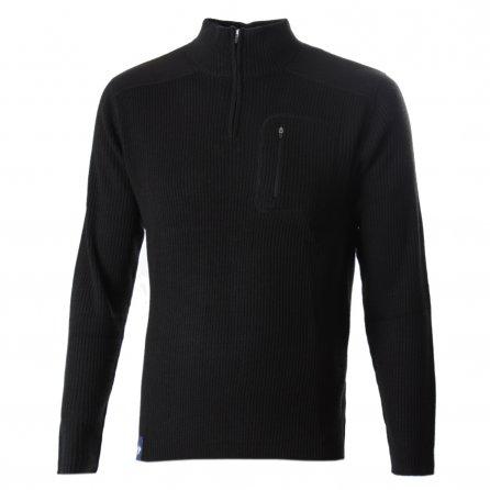 Meister Brady Sweater (Men's) -
