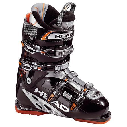Head Edge HF Ski Boot (Men's) -