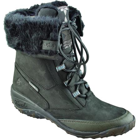 Cushe Allpine Cone Boot (Women's) -