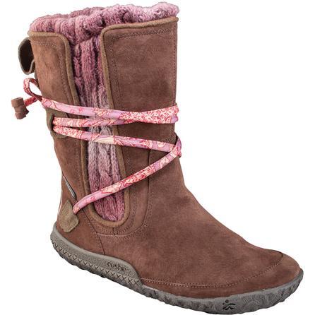 Cushe Snug Boot Cuff Boot (Women's) -