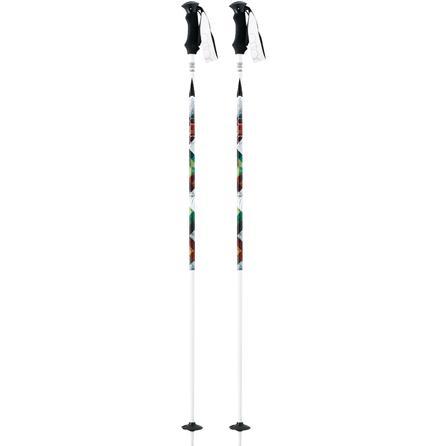 Atomic Affinity Ski Poles (Women's) -