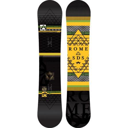 Rome Tour Wide Snowboard (Men's) -