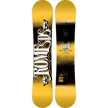 Rome Garage Rocker Snowboard (Men's) -