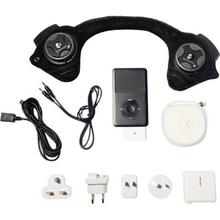 Smith Bluetooth Helmet Audio System -
