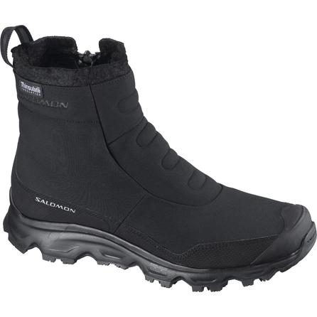 Salomon Tactile 2 Boot (Men's) -