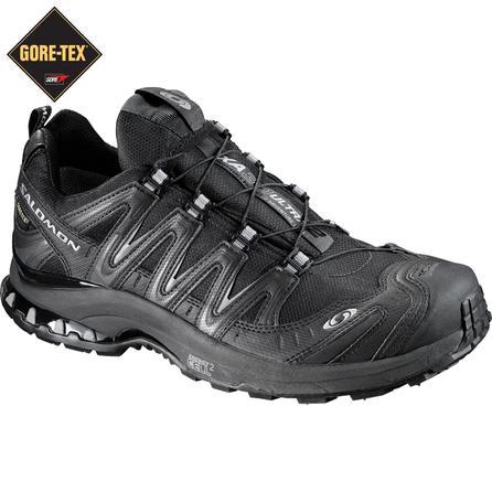 Salomon XA Pro 3D Ultra GORE-TEX Shoe (Men's) -