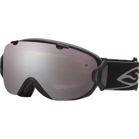 Smith I/O Recon Goggles (Adults') -