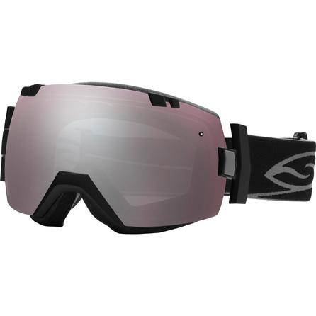 Smith I/OX Goggles (Adults') -