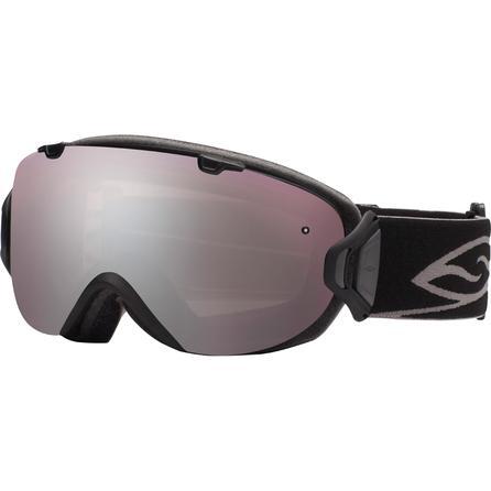 Smith I/OS Goggles (Women's) -
