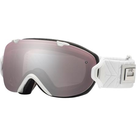 Smith I/OS Goggles (Adults') -