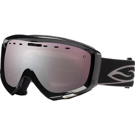 Smith Prophecy OTG Goggles (Adults') -