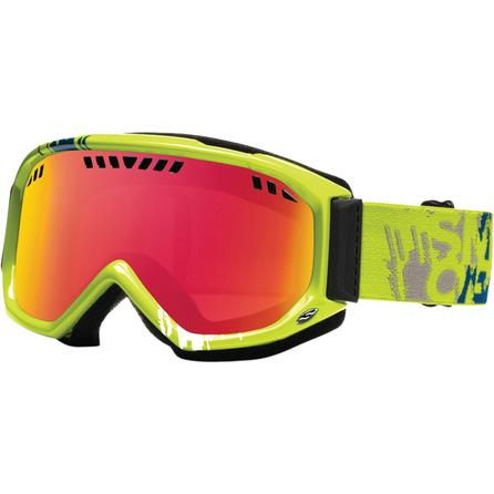 Smith Scope Goggles (Adults') -