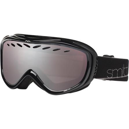 Smith Transit Goggles (Women's) -