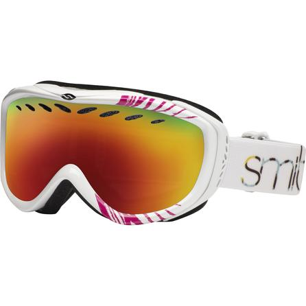 Smith Transit Goggles (Adults') -