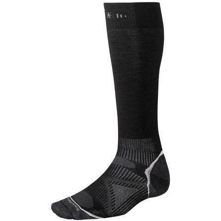 SmartWool PhD Ski Ultra Light Sock (Men's) -