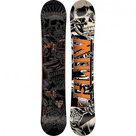 Flow Drifter Wide Snowboard (Men's) -