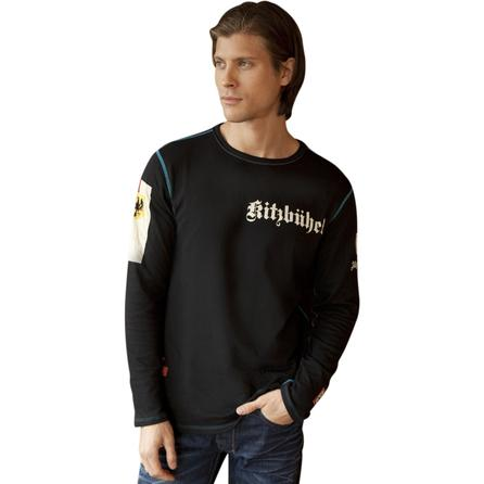 Alp-N-Rock Kitzbuhel Top (Men's) -