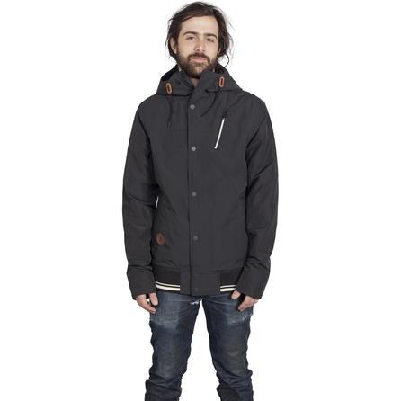 Holden Varsity Insulated Snowboard Jacket (Men's) -