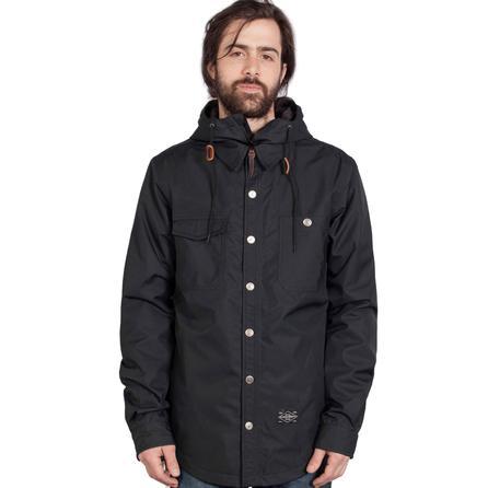 Holden Tarquin Insulated Snowboard Jacket (Men's) -