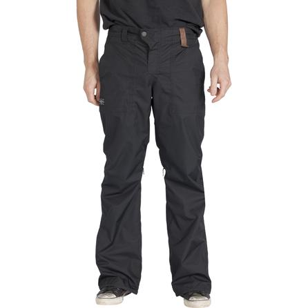 Holden Field Shell Snowboard Pant (Men's) -