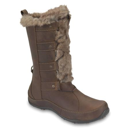 The North Face Abby IV Luxe Boot (Women's) -