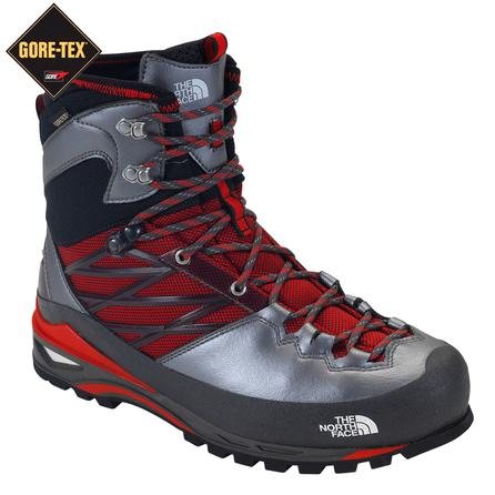 The North Face Verto S4K GORE-TEX Boot (Men's) -