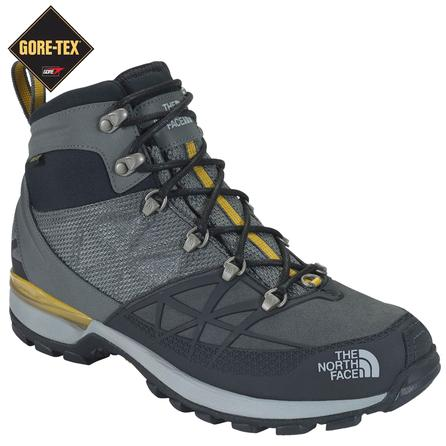 The North Face Iceflare Mid GORE-TEX Boot (Men's) -
