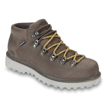 The North Face Belltown Chukka Shoe (Men's) -