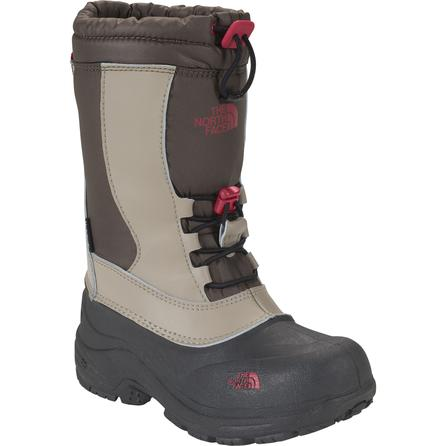 The North Face Alpenglow II Boot (Toddlers') -