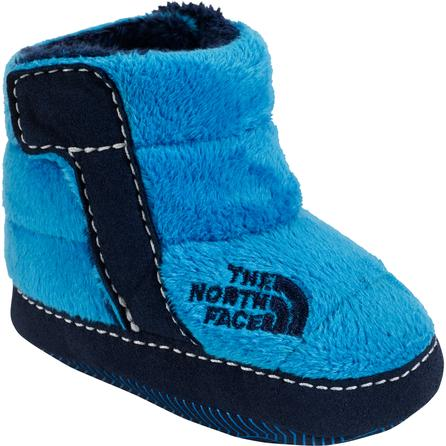 The North Face NSE Fleece Bootie (Infants') -